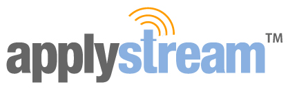 ApplyStream